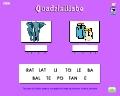 quadrisillabe_icona