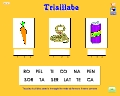 trisillabe_icona